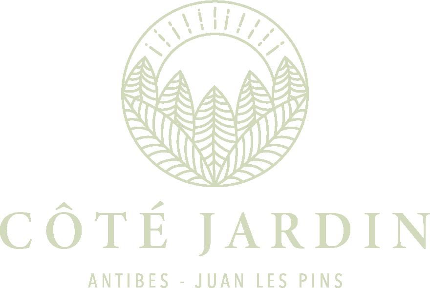 Restaurant Côté Jardin Antibes